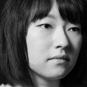 [Entrevista]: Sayaka Kihata