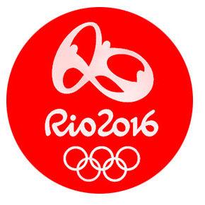 Medalhas do Japão nos J.O. Rio 2016