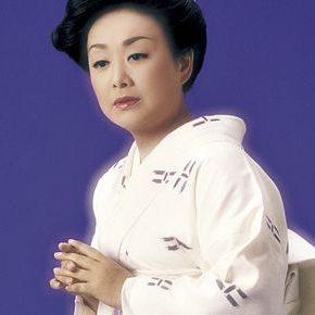 Misora Hibari