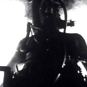 10 filmes cyberpunk japoneses para ver antes de morrer