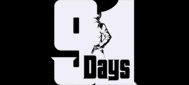 91-days-imagem-1