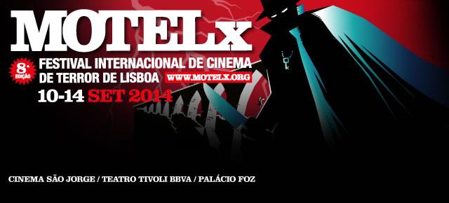 MOTELx2014