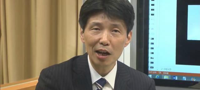 ichita yamamoto