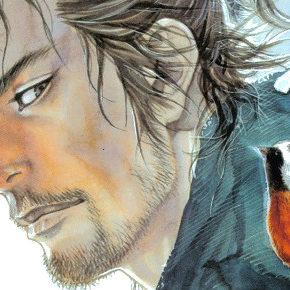 10 Ensinamentos de Miyamoto Musashi