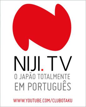 Niji.TV